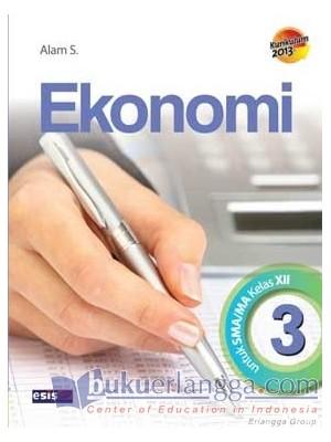 ekonomi-sma-ma-klsxii-k2013